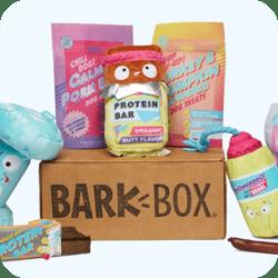 final-bark-box
